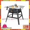 INGCO Table Saw - TS15007