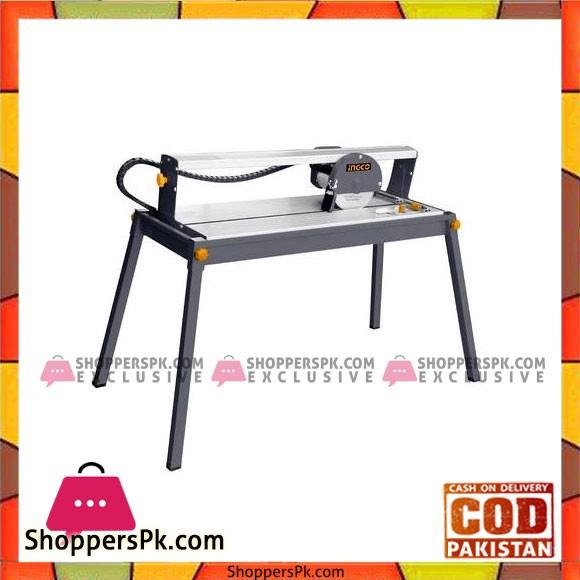 INGCO Tile Cutter - PTC8001