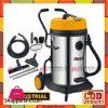 INGCO Vacuum Cleaner - VC24751 - Karachi Only