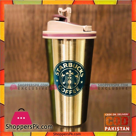 Starbucks Home Drinkware Tumblers & Travel Mugs Stainless Steel
