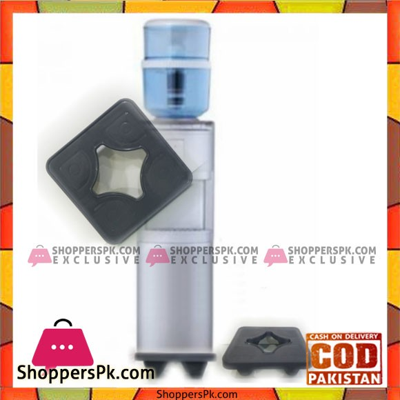 Water Dispenser Stand Plastic