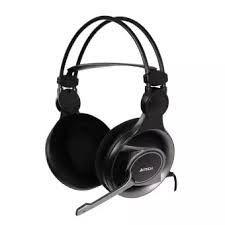 A4 Tech HS-100 Headphone