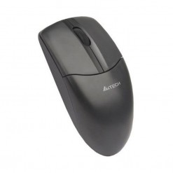 A4Tech G3-220N 2.4G Optical Wireless Mouse