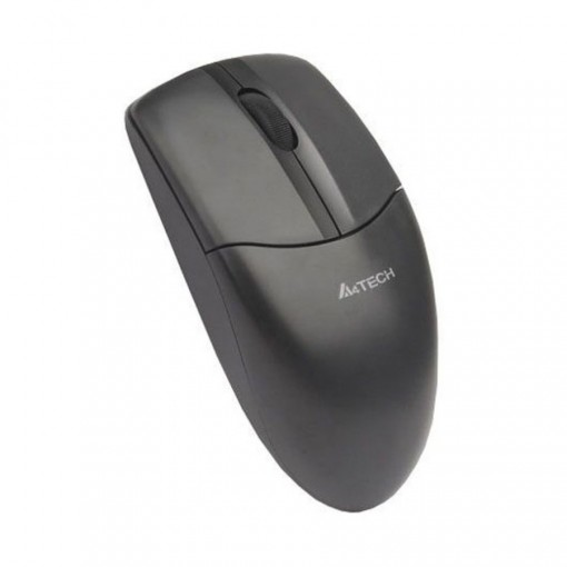 A4Tech G3-220N 2.4G Optical Wireless Mouse