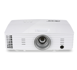 Acer X118 DLP 3600