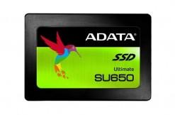 Adata 960GB
