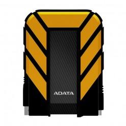 Adata HD710 4TB