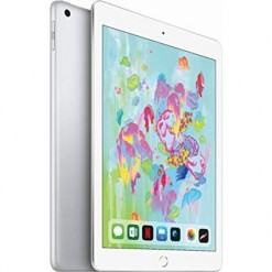 Apple iPad 6 - Wifi+32GB