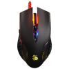 Bloody Q50 Neon X'Glide Gaming Mouse
