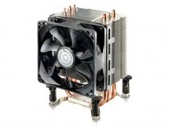 Cooler Master Hyper TX3 Evo