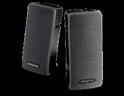 Creative SBS A35 (2.0) Speaker
