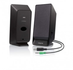 Creative SBS A50 (2.0) Speaker