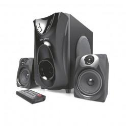 Creative SBS E2400 (2.1) Speaker