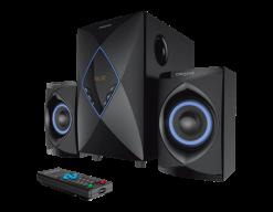 Creative SBS E2800 (2.1) Speaker