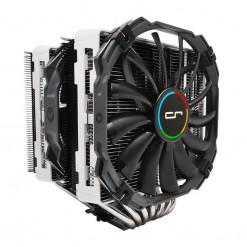 CRYORIG R1 Universal Dual Tower CPU Heatsink - CPU Cooler