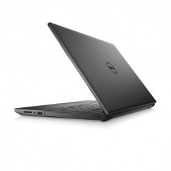 "Dell Inspiron 3552 - Celeron N3060 4GB 500GB 15.6"" Dos Int"