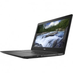 "Dell Latitude 5590 - 8th Gen Ci5 8GB 1TB 15.6"" FHD Dos Local"