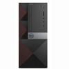 Dell Optiplex 3669 MT -7th Gen Ci5 4GB 1TB DVD WIFI Bluetooth Local