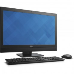 DELL Optiplex 7450 Core i7 7700 8GB Ram 1TB HDD