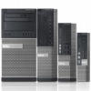 DELL Optiplex 790 TOWER INTEL CORE i5 2400