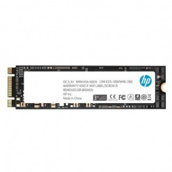 HP 120GB S700 M2