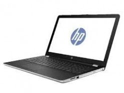 "HP 15-BS165NIA - 8th Gen Ci7 4GB 1TB 15.6"" Dos Local"