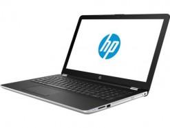 "HP 15-BS166NIA - 8th Gen Ci7 4GB 1TB 15.6"" Dos Local"