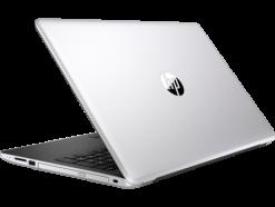 """HP 15-DA0023NE - 8th Gen Ci5 4GB 1TB 15.6"""" Dos 2GB GPU Int"""