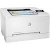 HP Color LaserJet Pro M254nw (T6B59A), Wireless