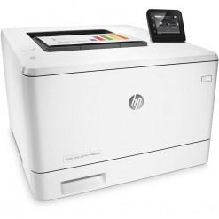 HP Color LaserJet Pro M452dw (CF394A)