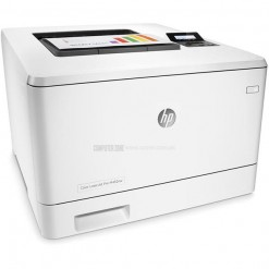HP Color LaserJet Pro M452nw - CF388A