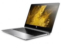 "HP Elitebook Folio G1 (Touch) - Core M7 8GB 256GB SSD 12.5"" Dos"