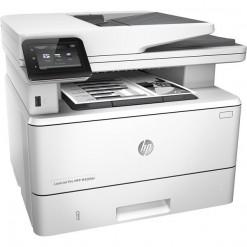 HP LaserJet Pro MFP M426fdn - F6W14A