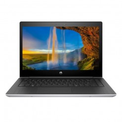 "HP Probook 440 G5 - 8th Gen Ci5 8GB 1TB 14"" Dos Local"