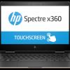 "HP SPECTRE 13 AC009TU (X360-Touch) - 7th Gen Ci7 16GB 1TB 13.3"" 4K IPS Dos"