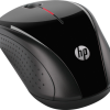 HP X3000 Mouse Wireless