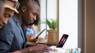 Make Your Computer an Entertainment Center