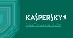 Kaspersky INTERNET SECURITY 2018 4 USERS