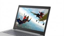 "Lenovo Ideapad 330 Celeron N4000 4GB 500GB 15.6"" Dos Int"