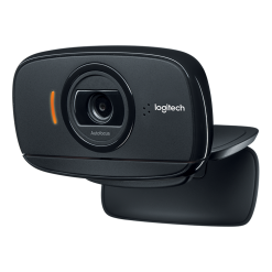 Logitech B525 HD Webcam, 960-000841