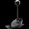 Logitech BCC950 ConferenceCam - 960-000939
