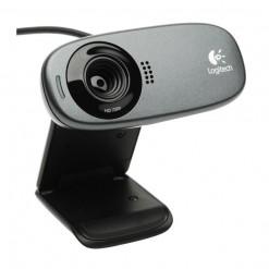 Logitech HD Webcam C310 - 960-000588