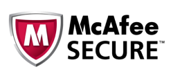 MacAfee ANTIVIRUS 2017 1 USER ONLINE LICENSE