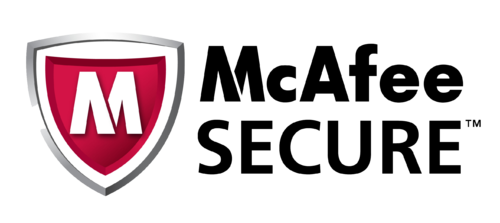 MacAfee TOTAL SECURITY2017 10 USERS
