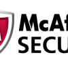 MacAfee TOTAL SECURITY2017 5 USERS