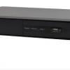 HKV DVR DS-7208HQHI-F1/N