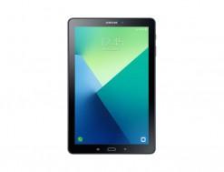 Samsung Tab A 2016 T580 - 10.1 Wifi