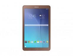 Samsung Tab E  T561 - 9.6 Wifi 3G
