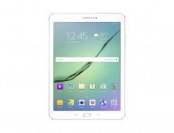 Samsung Tab S2 2016 T819 - 9.7-Wifi LTE