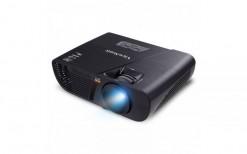 Viewsonic PJD-5255